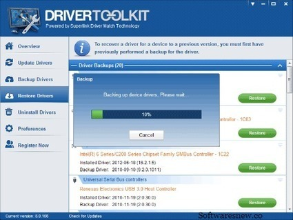 Driver Toolkit 8.4 License key and email Crack download   dramamasti   Scoop.it