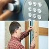 emergency locksmith atherton