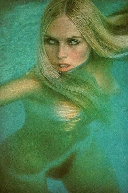 Retro Erotica | Photographic Fine Art | Scoop.it