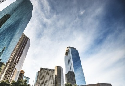 Houston's Office Market Impacted by Energy Industry Layoffs | Corporate Real Estate Matters | Scoop.it