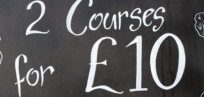 How Does Coursera Make Money? (EdSurge News) | Social Learning - MOOC - OER | Scoop.it