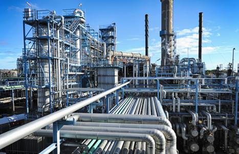 Directeur du Développement Oil & Gaz (H/F) - #PARIS | Emploi #Construction #Ingenieur | Scoop.it