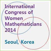 Women Mathematicians, Sponsored by Agnes Scott College | Maths in English: Hirueleanitza proiektua | Scoop.it