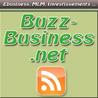 Buzz-Business
