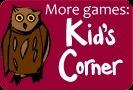 Brain Games: Scramble | Word Games | Scoop.it