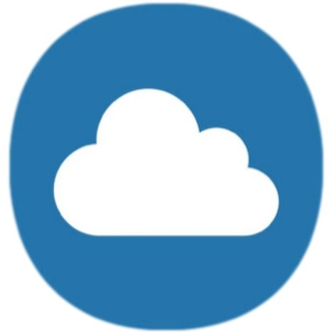 CloudClinique: Cloud Certification Concepts | Simplifying Cloud | Scoop.it
