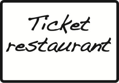 Pourquoi dématérialiser les tickets resto ? | Actualités des entreprises | Scoop.it