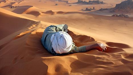 Traveler Photo Contest 2014 - National Geographic | Tout sur le Tourisme | Scoop.it