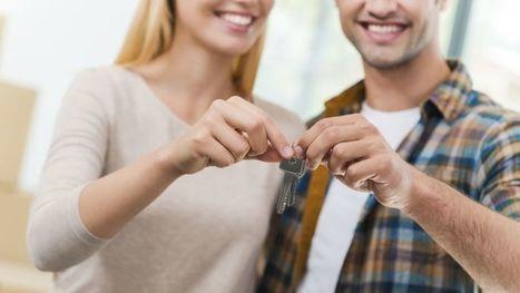 Les primo-accédants plus âgés et plus riches qu'en 2007 | Fci Immobilier | Scoop.it