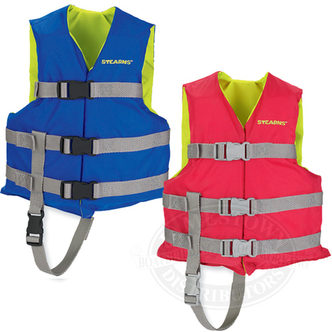 How to Use life vest correctly? | Quiksilver | Scoop.it