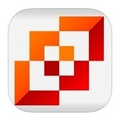 QR Code Reader for All Devices! | Aprendiendo a Distancia | Scoop.it