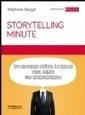 Storytelling minute | Blog WP Inbound Marketing Leads | Scoop.it