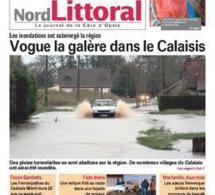 Le site du quotidien Nord Littoral passe en accès payant | Le journaliste mutant | Scoop.it