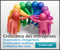 Réduction des Coûts et Management Responsable | Consultrade | Luxembourg | Performance des organisations et des entreprises | Scoop.it