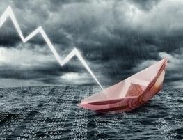 CICE : L'argent public est ouvertement utilisé pour augmenter les marges des entreprises - EconomieMatin | Fiscalité des entreprises | Scoop.it