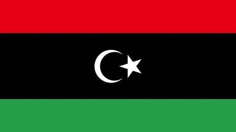 Libya In Financial Crisis as Warlord Seizes Oil Fields - ValueWalk | Saif al Islam | Scoop.it