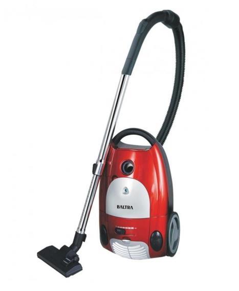 Baltra Vacuum Cleaner, Buy Vacuum Cleaner Online, Vacuum Cleaner Price India | Baltra Home Products | Scoop.it