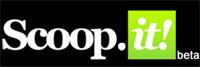 New Scoop.it SEO URL Feature Warning | Personal Branding Using Scoopit | Scoop.it