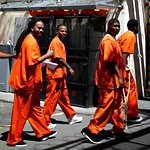 How Prisoners Make Us Look Good | Humanizing Justice | Scoop.it