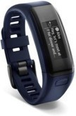 Popular Garmin Fitness Bands and Smart Watches in India - BuyWin.in | Super Saver Online Shopping India | Scoop.it