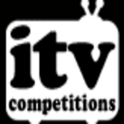 This Morning competition on ITV | ITV Competitions | Scoop.it