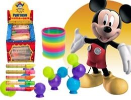 How to choose a store to buy birthday party supplies? | party supplies uk | Scoop.it