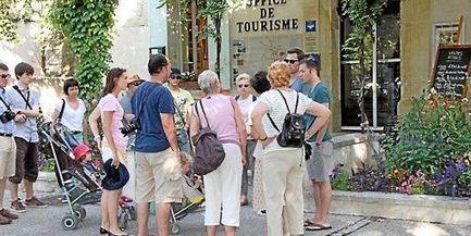 QUALITÉ DU PARCOURS CLIENT : LES OFFICES DE TOURISME SUR LE PONT !   Offices de Tourisme de France - Fédération Nationale   L'info touristique pour le Grand Evreux   Scoop.it
