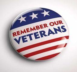 World War II veterans to share their stories | World at War | Scoop.it