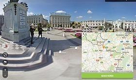 GeoGuesser - Jeu de situation géographique en ligne | Games e Aprendizagem | Scoop.it