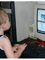 Des usages d'Internet en progression chez les jeunes enfants - Informer autrement | Parentalité et numérique | Scoop.it