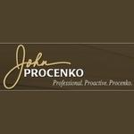 John Procenko - Century 21 Real Estate Homes for Sale | John Procenko - Century 21 Real Estate Homes for Sale | Scoop.it