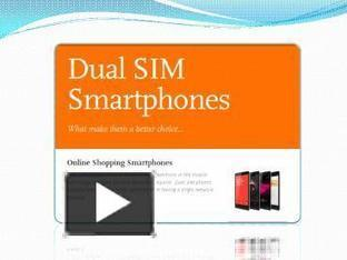Samsung Dual SIM Smartphone   Mobile Accessories   Scoop.it