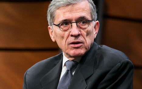 Open Internet backers stage 'Occupy FCC' | Al Jazeera America | Peer2Politics | Scoop.it