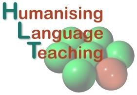 Humanising Language Teaching (HLT) Free Online EFL Magazine for Teachers of English | ELT Training | Scoop.it