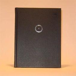 GRIMOIRE AZOETIA SETHOS EDITION ANDREW CHUMBLEY XOANON BLACK MAGIC IXAXAAR RARE | Andrew D Chumbley | Scoop.it