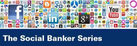 Social Banker v2.0 | Positive futures | Scoop.it