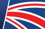 British Destinations | Tourism | Scoop.it