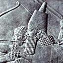 EAWC Anthology: Hammurabi's Code of Laws | Civilizations | Scoop.it