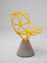 Konstantin Grcic peers into the future   Industrial Design   Scoop.it