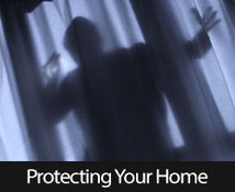 5 Strategies To Secure Your Home Against A Break In   Le Marche Properties and Accommodation   Scoop.it