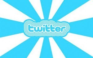 The Ultimate Twitter Guidebook For Teachers | Edudemic | WEBOLUTION! | Scoop.it