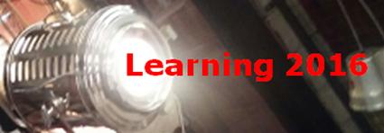 Learning 2016: encuestas y mediciones | APRENDIZAJE | Scoop.it