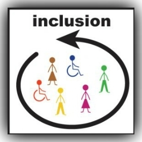 What do schools with successful inclusion programs have in common? | Special Education Inclusion Classroom | Scoop.it