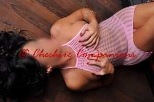 Incall girls at Cheshire Companions agency   Night fun with nude and sexy girls   Scoop.it