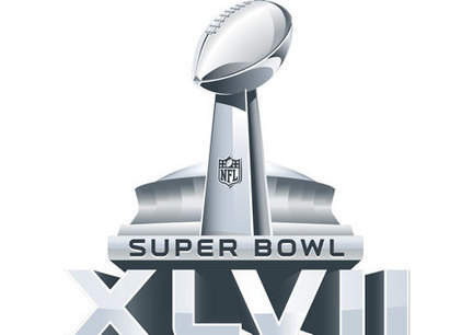 CBS Super Bowl \'second screen\' stream to include alternate cameras, DVR functionality | screen seriality | Scoop.it