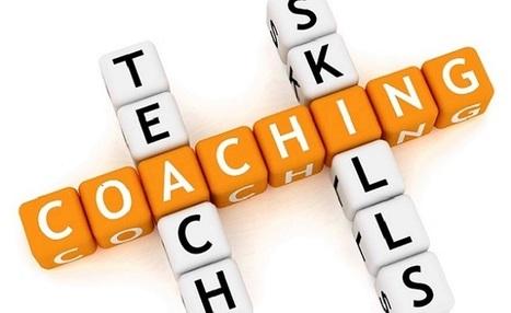Lo que no es #coaching | 10 direcciones de interés para COACHING | Scoop.it