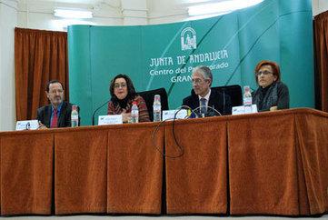 Ideal en Clase - El Gobierno andaluz aprueba el nuevo decreto de ... | FPP | Scoop.it