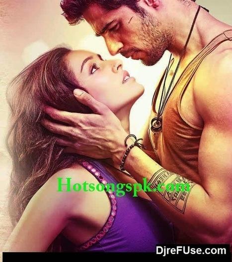 Ek Villain: Galliyan Full Audio Song | Ankit Tiwari | Sidharth Malhotra | Shraddha Kapoor - Hot Songs Pk | OnlyFree4u.com | Scoop.it