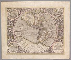 Daverson Antonio: História em mapas | Geoprocessing | Scoop.it