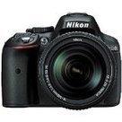 The Cheapest Nikon DSLR Cameras | The-Cheapest.com | DSLR Cameras | Scoop.it